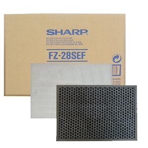 HEPA-koolstoffilter-set-FZ-28SEF