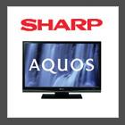 Tv -LCD televisie onderdelen
