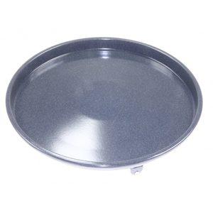 Draaiplateau metaal CTNT-A005URK0