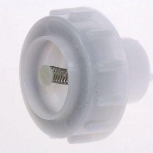 Luchtreiniger dop / cap waterreservoir FCAP-A007KKKZ